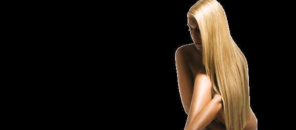 Haar Extensions A-Clinic