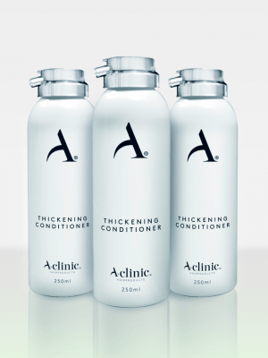 A-clinic product