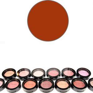 blush 329 Peach