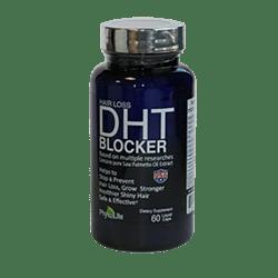 DHT Blocker 1