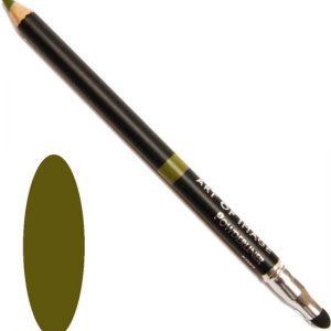eyepencil powderliner 11 Kiwi