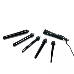 Tools & Accessoires