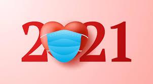 Nog een maand gesloten.. verras je geliefde met valentijn.