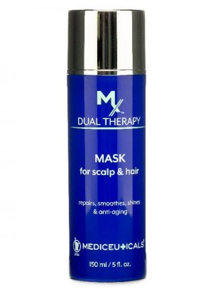 MX DUAL THERAPY™
