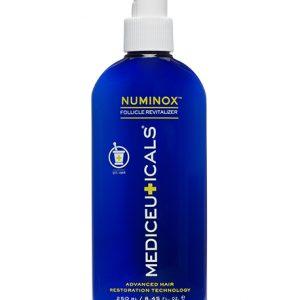 NUMINOX™