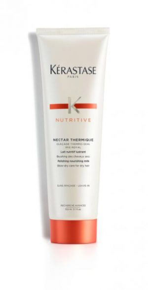 Nutri Nectar Thermique 150 ml