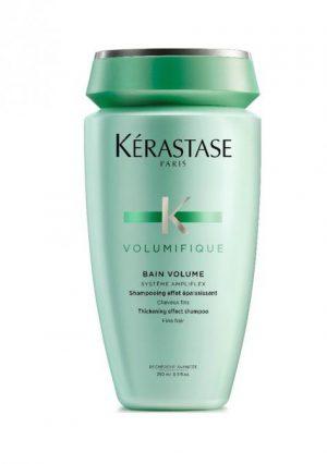 Bain Volumifique 250 ml