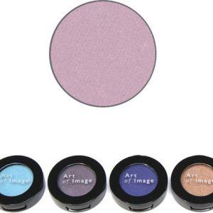 oogschaduw 579 Shy violet