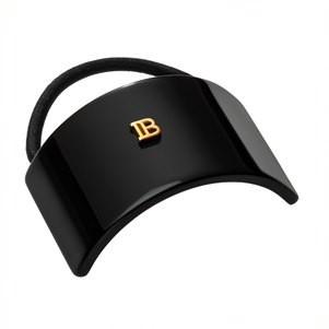 Elastique black