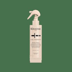 Kérastase Curl Manifesto Refresh Absolu Krulverfrissende Spray 190ml
