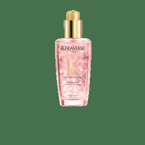 Elixir Ultime Rose 100 ml