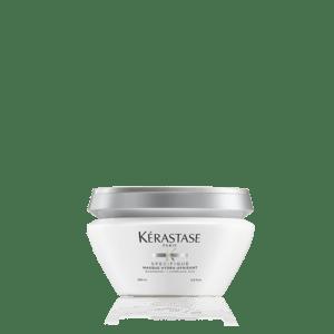 Masque Hydra-Apaisant 200 ml