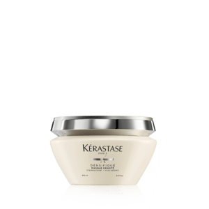 Masque Densite 200 ml