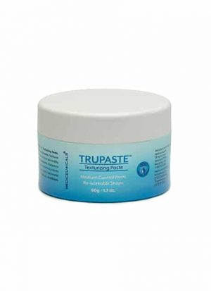 TRUPASTE™