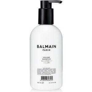 Volume shampoo 300 ml